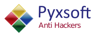 Pyxsoft Anti Hackers